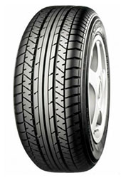 225/65 R17 102H A349A Chrysler Voyager