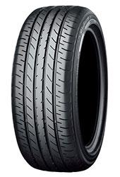 225-60-r18-100h-bluearth-e51b-lexus