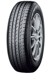 Yokohama BluEarth-1 165/70 R13
