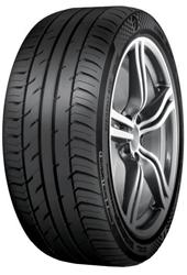 Z Tyre Z1
