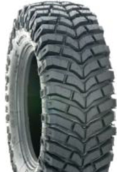 265/70 R16 112Q RE Recip Trial 4X4