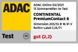 ADAC Online 02/2021