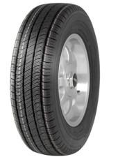 Fortuna FV500 pneu