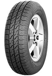 Gt Radial Kargomax ST 4000 pneu