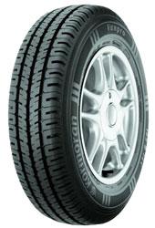 Kormoran Vanpro B2 pneu