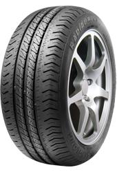 Ling Long R701 pneu