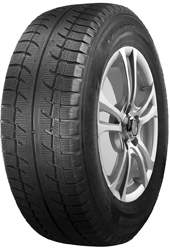 Image of 145/70 R12 69S SP 902