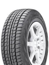 Hankook Winter RW06 pneu