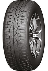 Image of 155/65 R14 75T A501