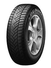 Dunlop Grandtrek Wt M3 Xl Rof * M+s Mfs