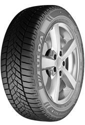 Comparer les prix des pneus Fulda Kristall 4X4