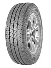 Gt Radial Maxmiler EX pneu
