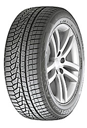 Hankook Winter I*cept Evo2 W320c Suv Xl