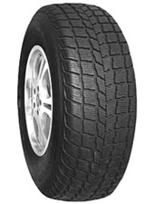 Roadstone Winguard SUV XL