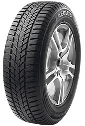 Image of 185/60 R14 82T AW 02