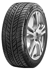 Image of 185/60 R15 88T AW08 SnowAce2 XL