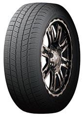 Autogrip S100 205/55 R16 91H AG100W1601, PKW Winterreifen