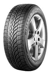 Bridgestone Blizzak LM32 C