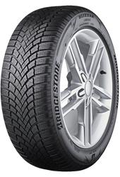 215-55-r17-98v-blizzak-lm-005-driveguard-rft-xl