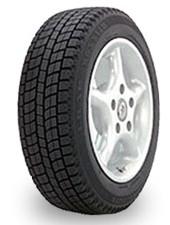 Bridgestone Blizzak MZ03