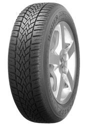 Dunlop Response 2 M+S 175/65 R14 82T 528927, PKW Winterreifen