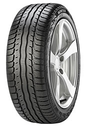215-50-r17-95v-formula-winter-xl-fsl