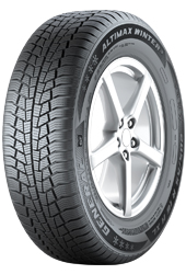 215-50-r17-95v-altimax-winter-3-xl-fr-m-s