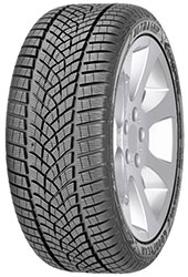 Goodyear Ultra Grip Performance G1 Ao