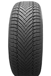 Imperial Snowdragon HP 185/65 R15 88T IN253, PKW Winterreifen
