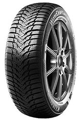 Kumho Wintercraft Wp51 Xl M+s