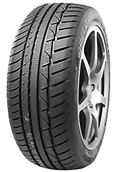 225-45-r17-94v-green-max-winter-uhp-xl