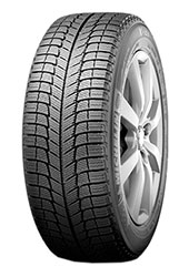 Michelin X Ice Xi3 Zp Rft