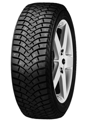 Michelin X-Ice North 2 GRNX