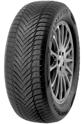 195-70-r15-97t-frostrack-hp-xl-m-s, 54.40 EUR @ reifen-com