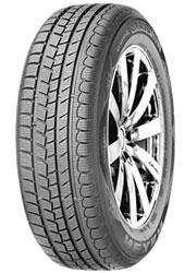 Nexen Winguard Snow G Wh1