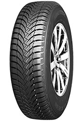 Nexen Winguard Snow G Wh2 Xl