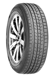Nexen Winguard Snow`G 205/55 R16 91T 11862, PKW Winterreifen