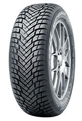 Comparer les prix des pneus Nokian W