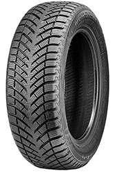 175-70-r13-82t-wintersafe