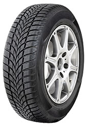 215-50-r17-95v-snow-speed-3-xl