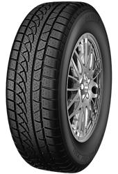 Comparer les prix des pneus Petlas Snowmaster W651