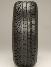 Pirelli W 210 Sottozero 2 MOE