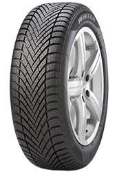 17570 r14 84t cinturato winter