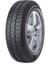 Pirelli W 190 Snowcontrol 2 M+S 155/65 R14 75T