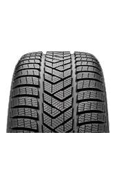Pirelli Sottozero 3 J XL 225/45