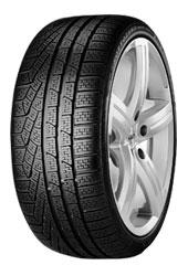 Pirelli Pneu Sottozero W210 Serie Ii 205/50 R17 93 H Xl