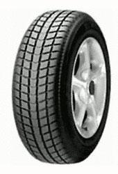 Roadstone Eurowin 700
