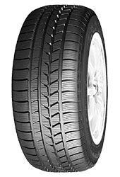 Roadstone Winguard Sport 205/55 R16 91T RT801, PKW Winterreifen