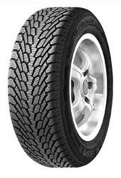 Roadstone Winguard 255/65 R16 106T RT53401, PKW Winterreifen