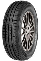 Superia Tires Bluewin HP 185/65 R15 88T SV113, PKW Winterreifen